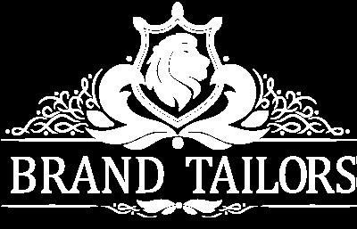 BrandTailors | Agencja reklamowa Gdańsk