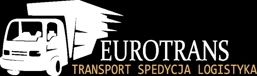 Logo-Eurotrans-transport-spedycja-logistyka-Kołobrzeg